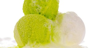 FI-Green-bath-bombs