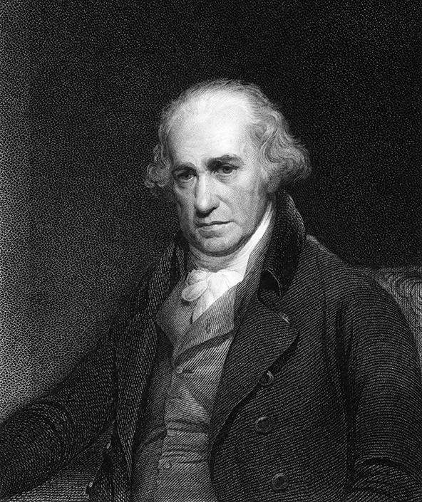 a biography of the life and times james watt James watson - biographical james dewey watson was born in chicago, ill, on april 6th, 1928, as the only son of james d watson, a businessman, and jean mitchell his father's ancestors were originally of english descent and had lived in the midwest for several generations.