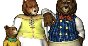 three-bears-featured
